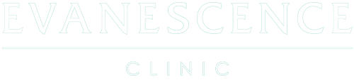 Evanascense Clinic