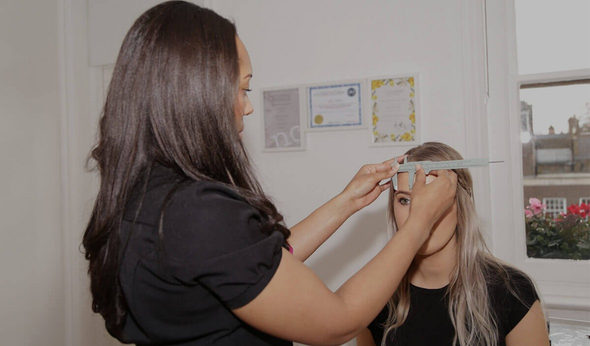 permanent makeup and microblading by sian dellar