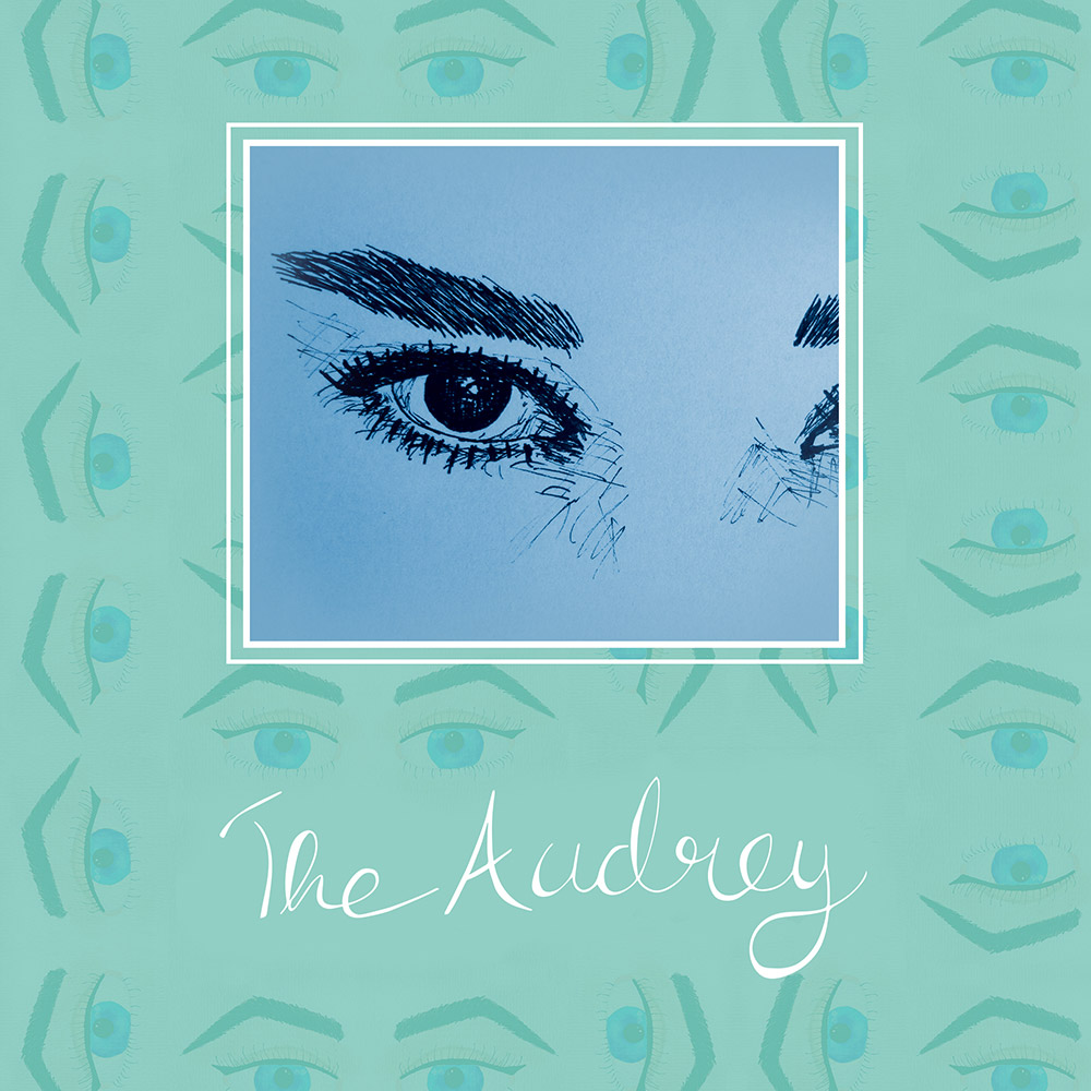 permanent makeup eyebrow style audrey