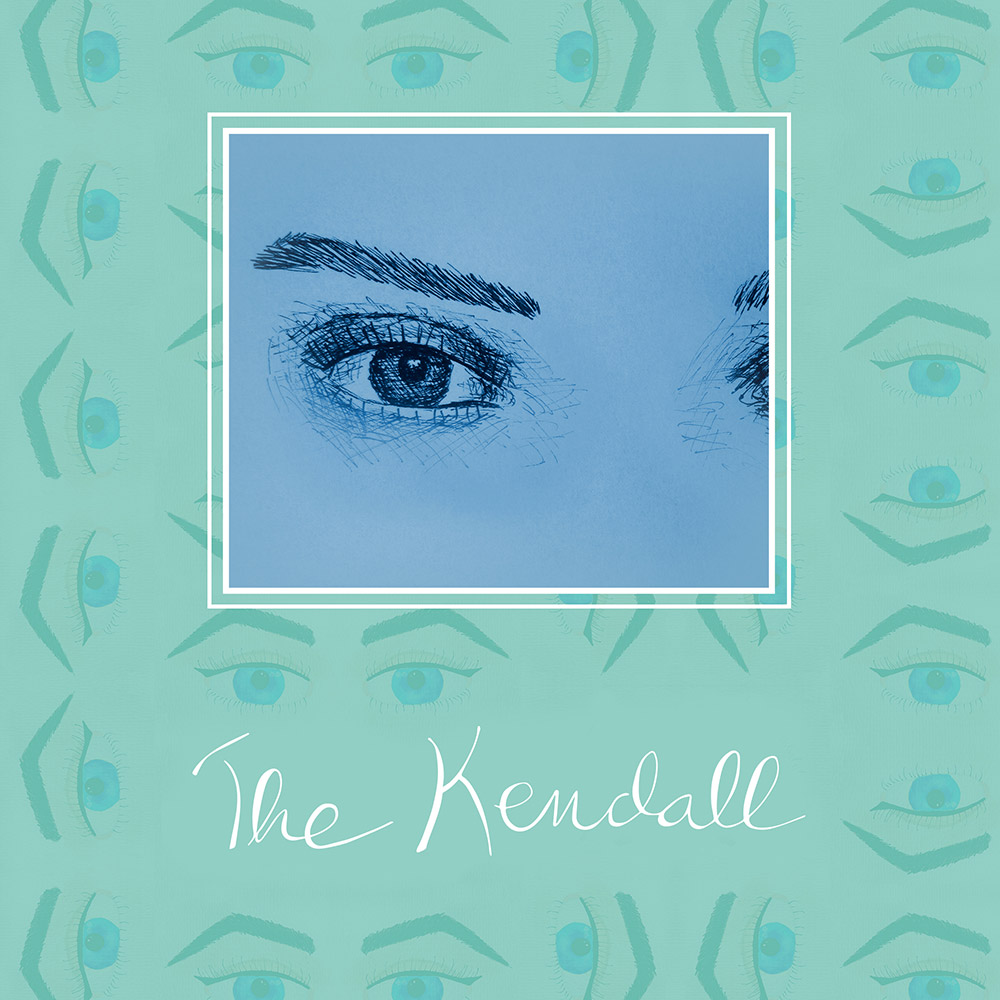 permanent makeup eyebrow style kendall